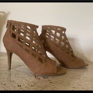 IMPO shoes